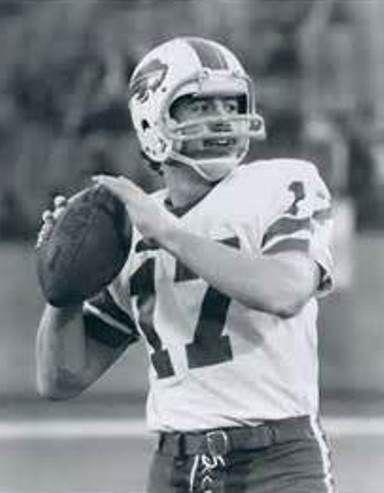 Gary Marangi